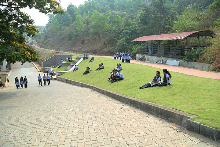 Shree Devi College Of Pharmacy Mangalore Karnataka