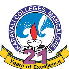 Karavali College Of Physiotherapy Mangalore Karnataka